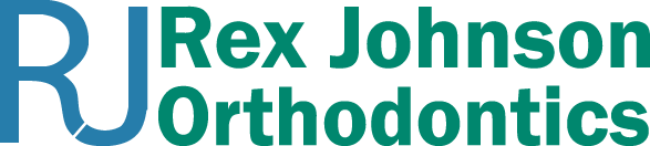 Rex Johnson Orthodontics